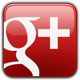 Community GAFA su Google+